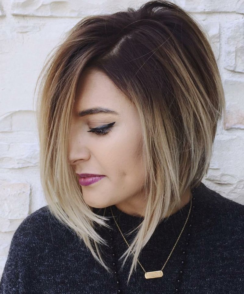 Die Haare Wachsen Lassen Einfache Tricks So Wachsen Ihre Haare Schneller Beauty Frisurentrends Zenideen Haarschnitt Frisuren Mittellange Haare