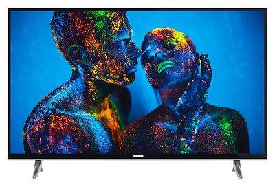 Telefunken Xu55c401 Ultra Hd Fernseher 55 Zoll 4k Tv Dvb C T2 S2 Smarttv Wlan Eek Asparen25 Com Sparen25 De Sparen25 Info Fernseher Ebay Und Dvb T2