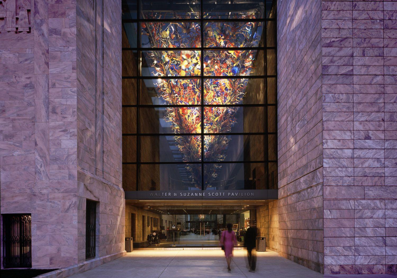 Joslyn Art Museum Google Search Detail Pinterest Art Museum - Number of art museums in usa