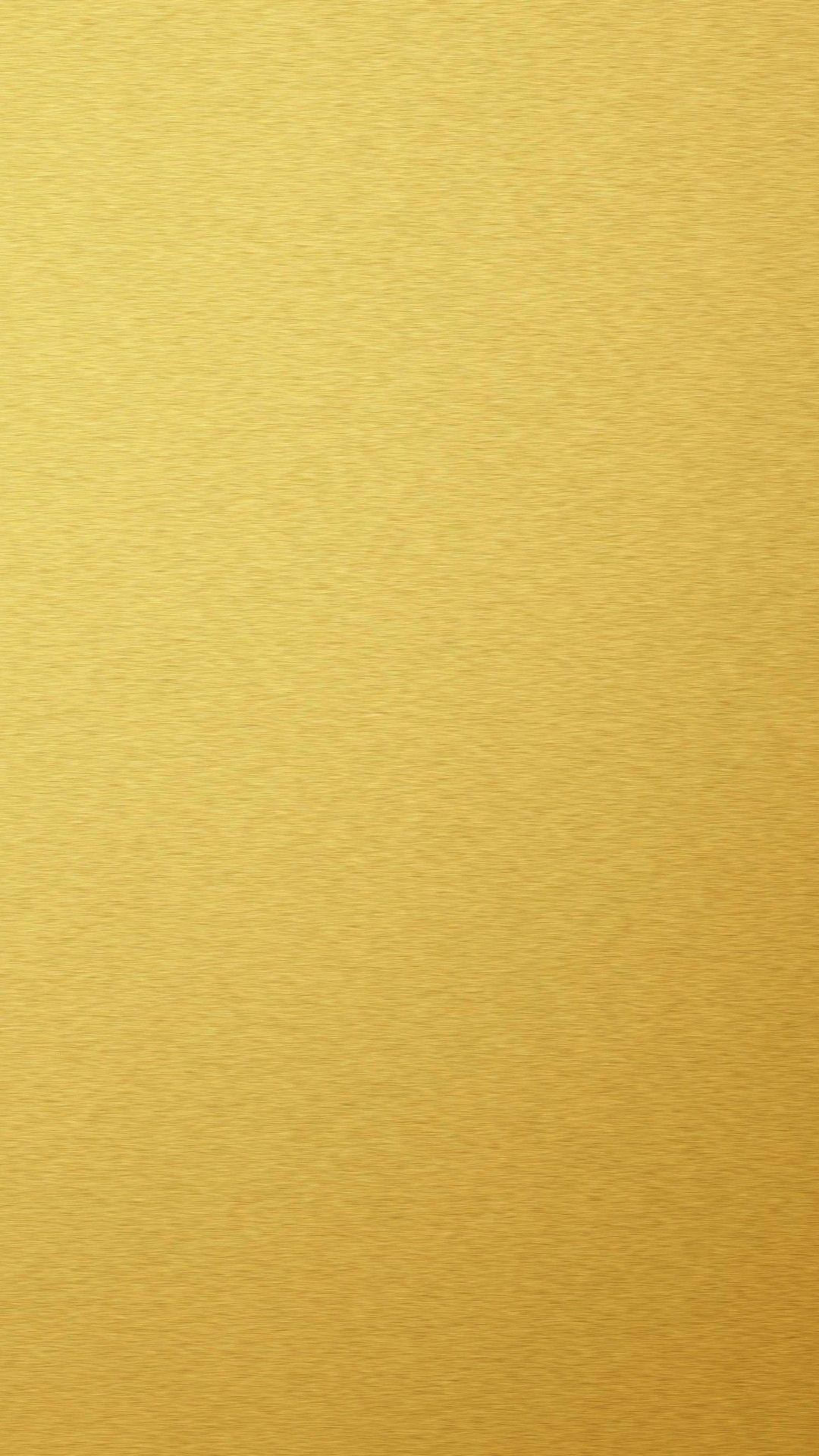 Wallpaper Plain Gold Iphone Gold Wallpaper Colour Gold