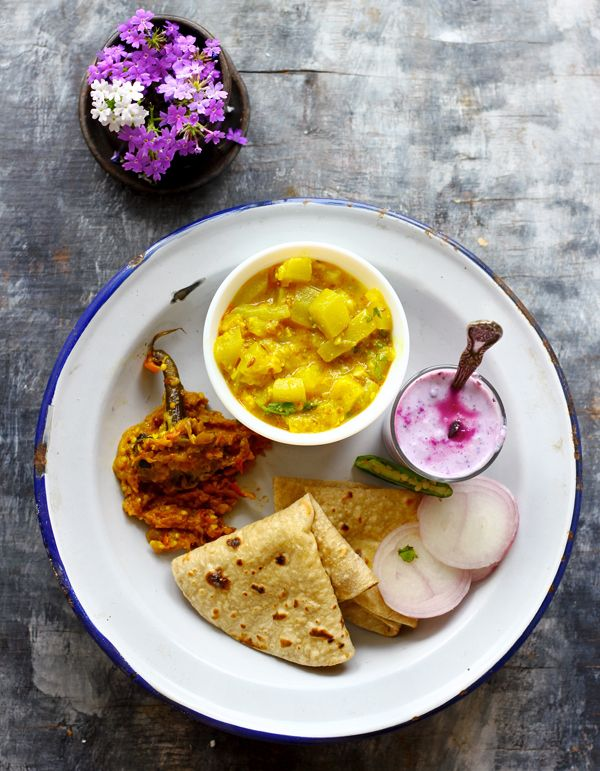 30 everyday indian meals pinterest lassi meals and lunches forumfinder Images