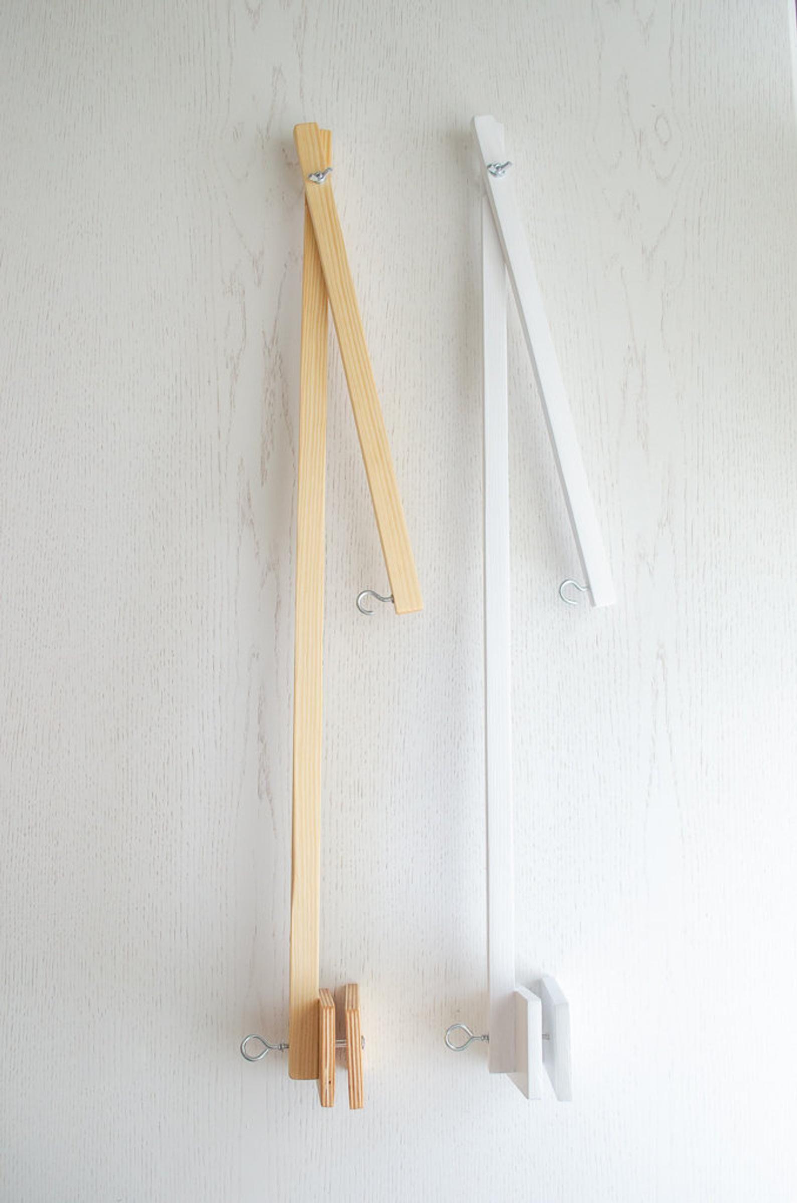 Baby Mobile Arm Mobile Holder Mobile Hanger Crib Mobile Arm