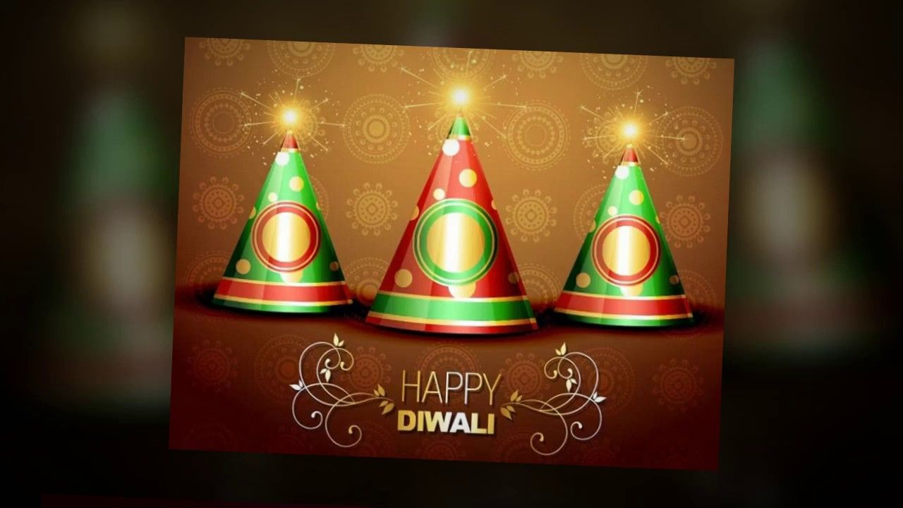 Best Happy Diwali Whatsapp Images Wallpapers Gift eCards Greetings for Friends