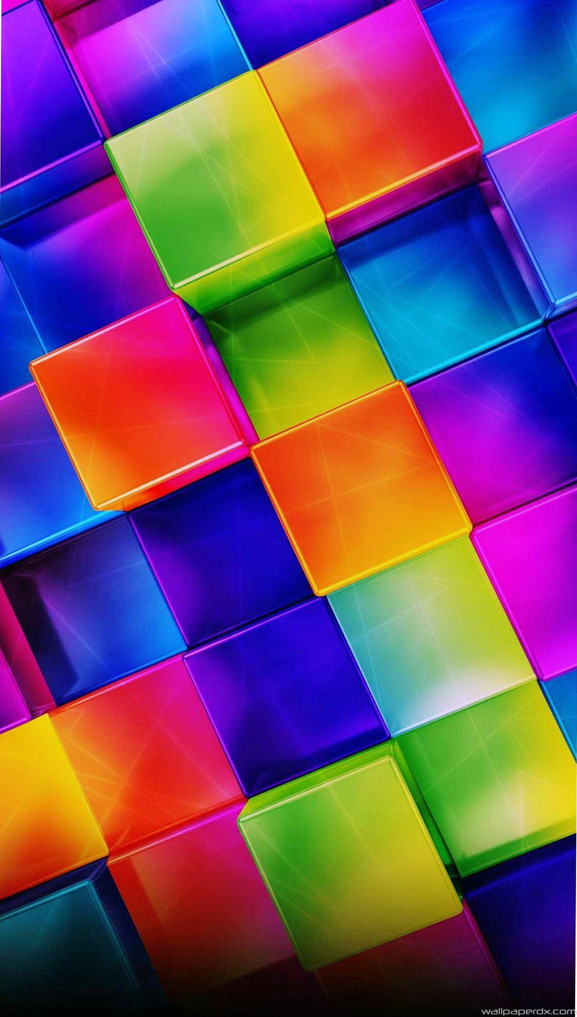 Display Wallpaper Images اجمل خلفيات الشاشة للموبايل
