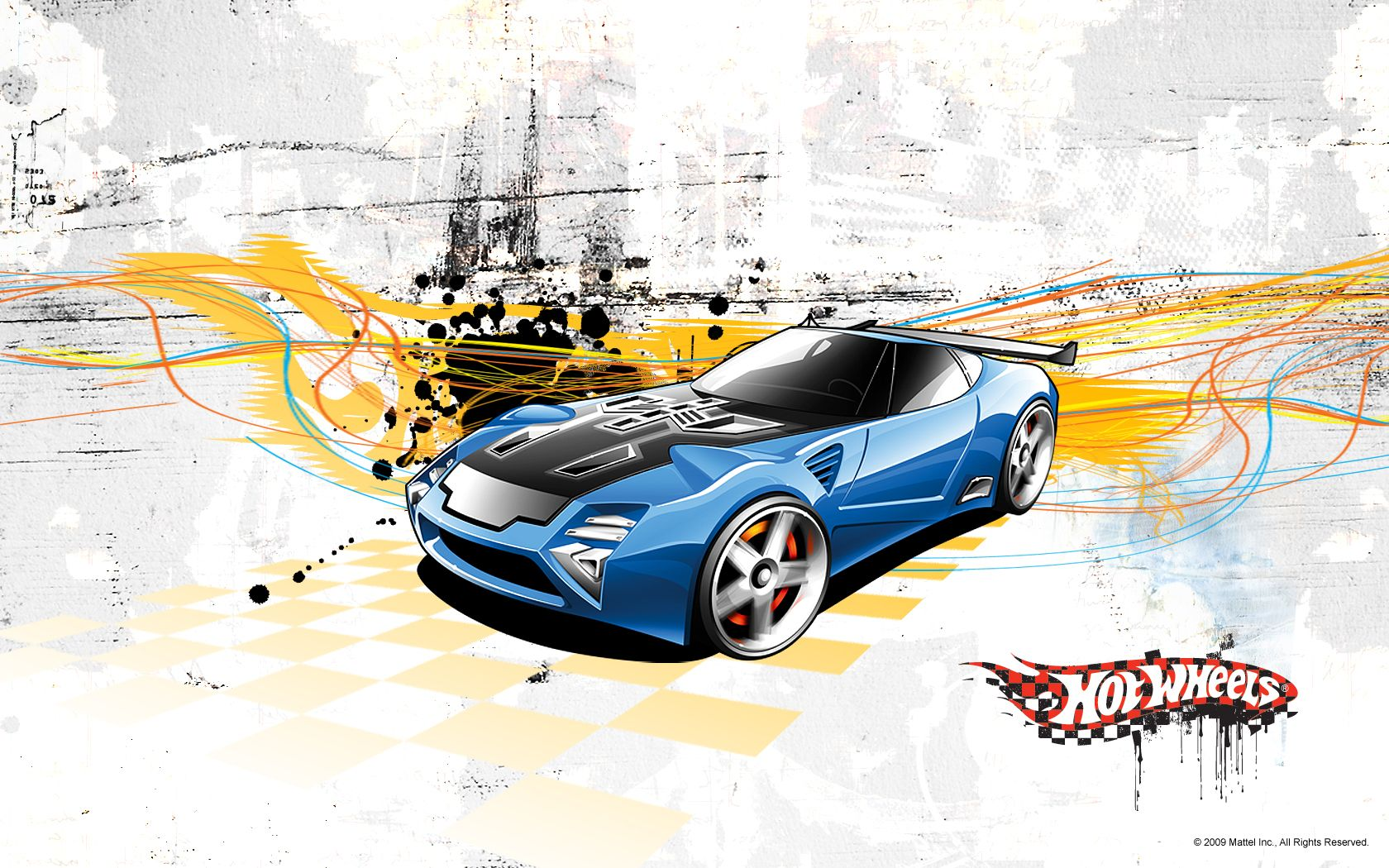 Nerve Hammer Hot Wheels Carritos Hot Wheels Cumpleanos De Hot Wheels