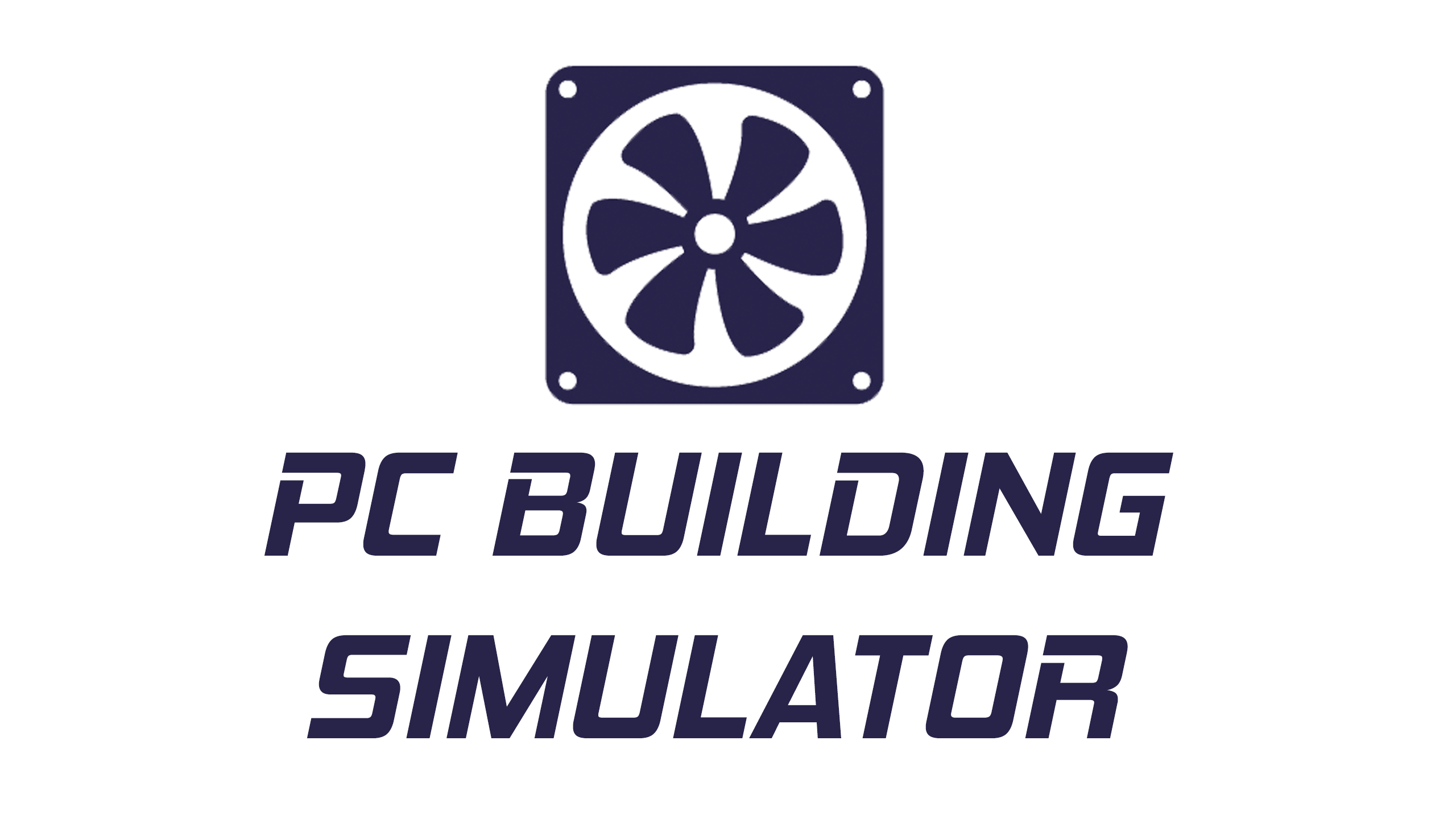 Pc Building Simulator Is An Actual Game About Building Gaming Pcs Gamer News Gaming Pcs New Games For Ps4
