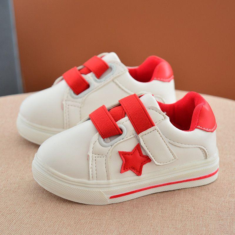 Child shoe Girls Boys Casual Shoes