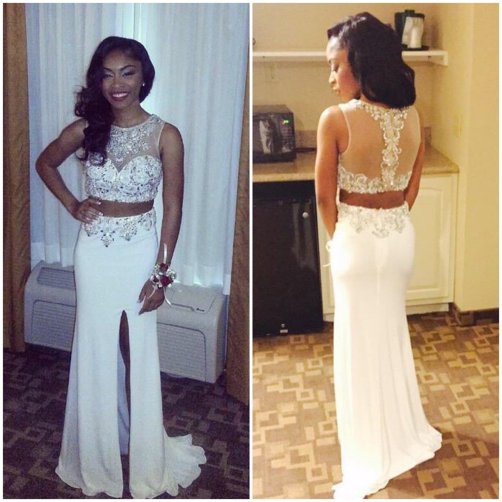 17 Best images about Prom Dresses on Pinterest | Cheap gowns, Prom ...