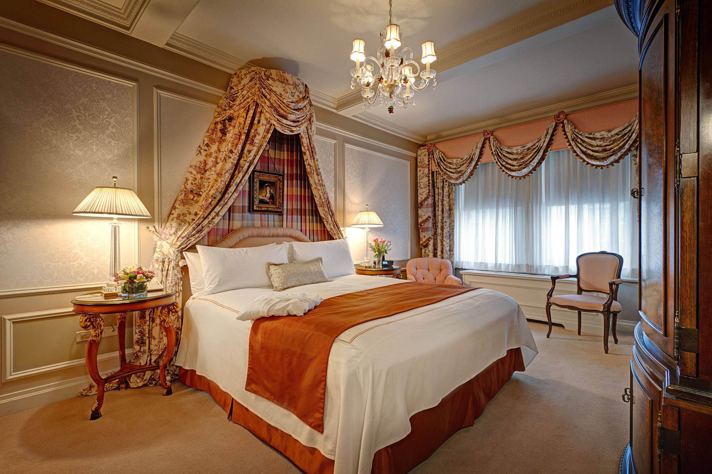 HotelElysee Premium Suite. Best boutique hotels, Hotel