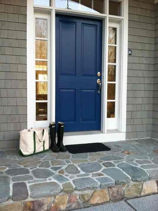 Login Required Thunderdome Painted Front Doors Exterior Paint Colors For House Front Door Colors
