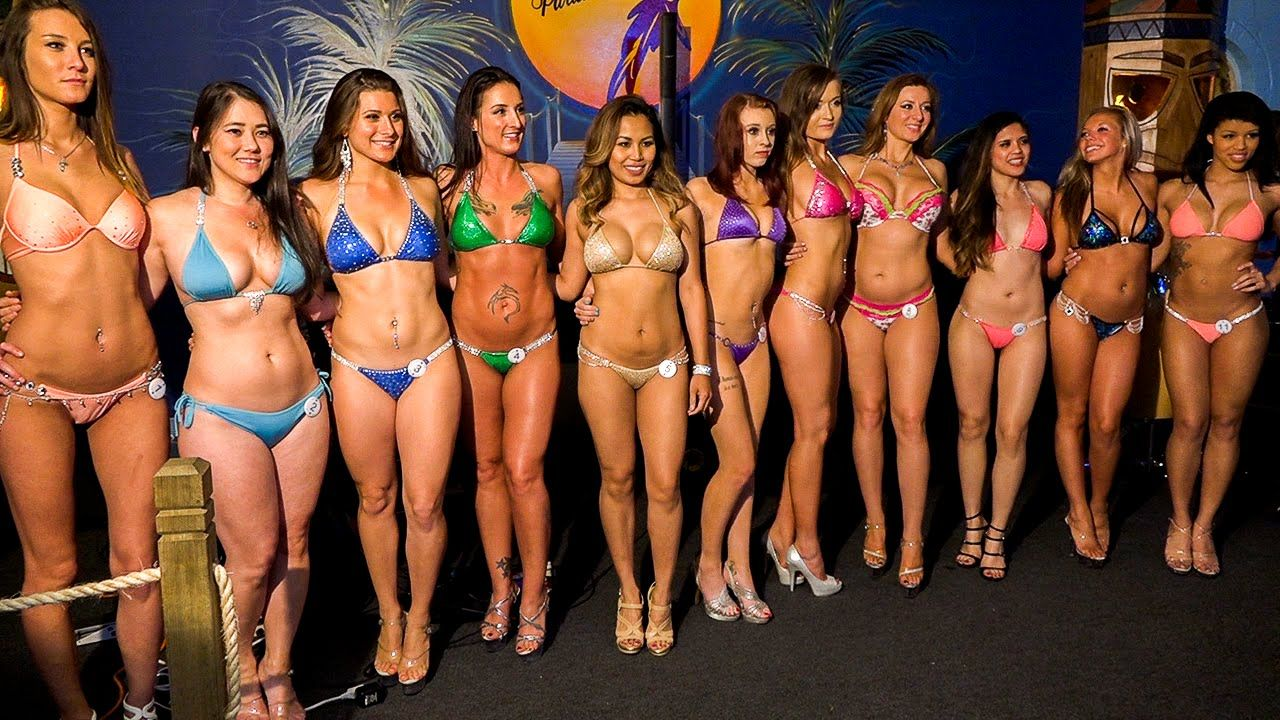 free-bikini-contest-galleries
