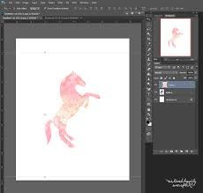 Image Result For Photoshop Watercolor Clipping Mask Watercolor