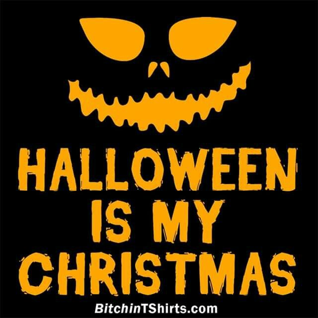 Merry Halloween!! Halloween Pinterest Samhain, Halloween