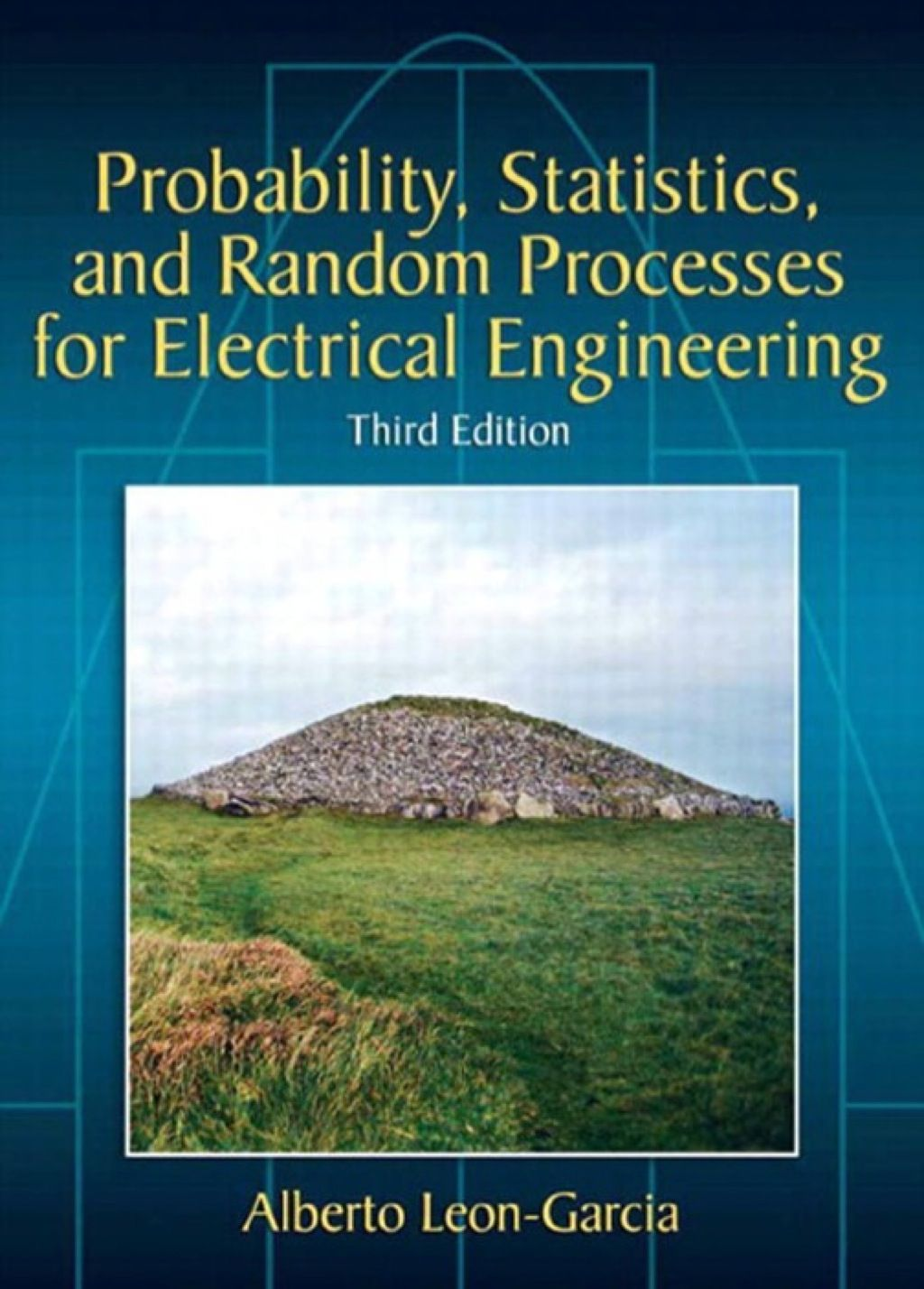 Probability Statistics And Random Processes For Electrical Engineering Ebook Rental Electrical Engineering Probability Problem And Solution