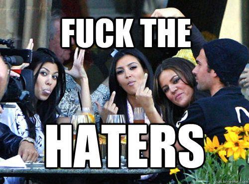 Khloe Kardashian Meme Google Search Kardashian Memes Kardashian Funny Kardashian Quotes