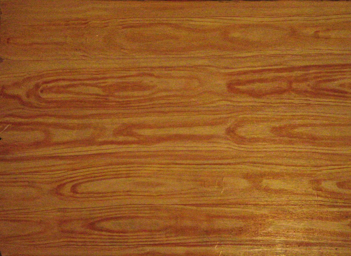 wood grain maple