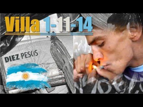 Los Lugares Más Horribles del Mundo: Villa 1 11 14 - YouTube