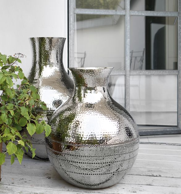 P 96483 33g Decor Love Pinterest Urn Chelsea London And