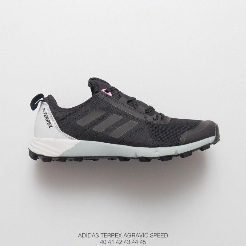 cielo vóleibol bancarrota  Pin on yeezy shoes 700 350-yeezycheap4salse