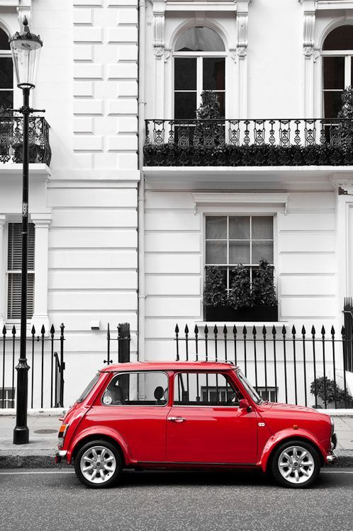 Random Inspiration 142   Architecture Cars Style amp; Gear #style #shopping #styles #outfit #pretty #girl #girls #beauty #beautiful #me #cute #stylish #photooftheday #swag #dress #shoes #diy #design #fashion #Travel