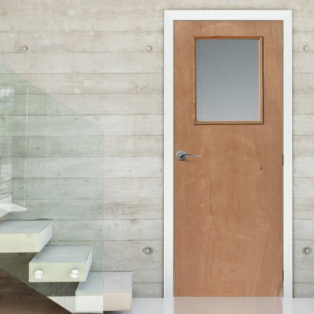 Pin On Contemporary Doors