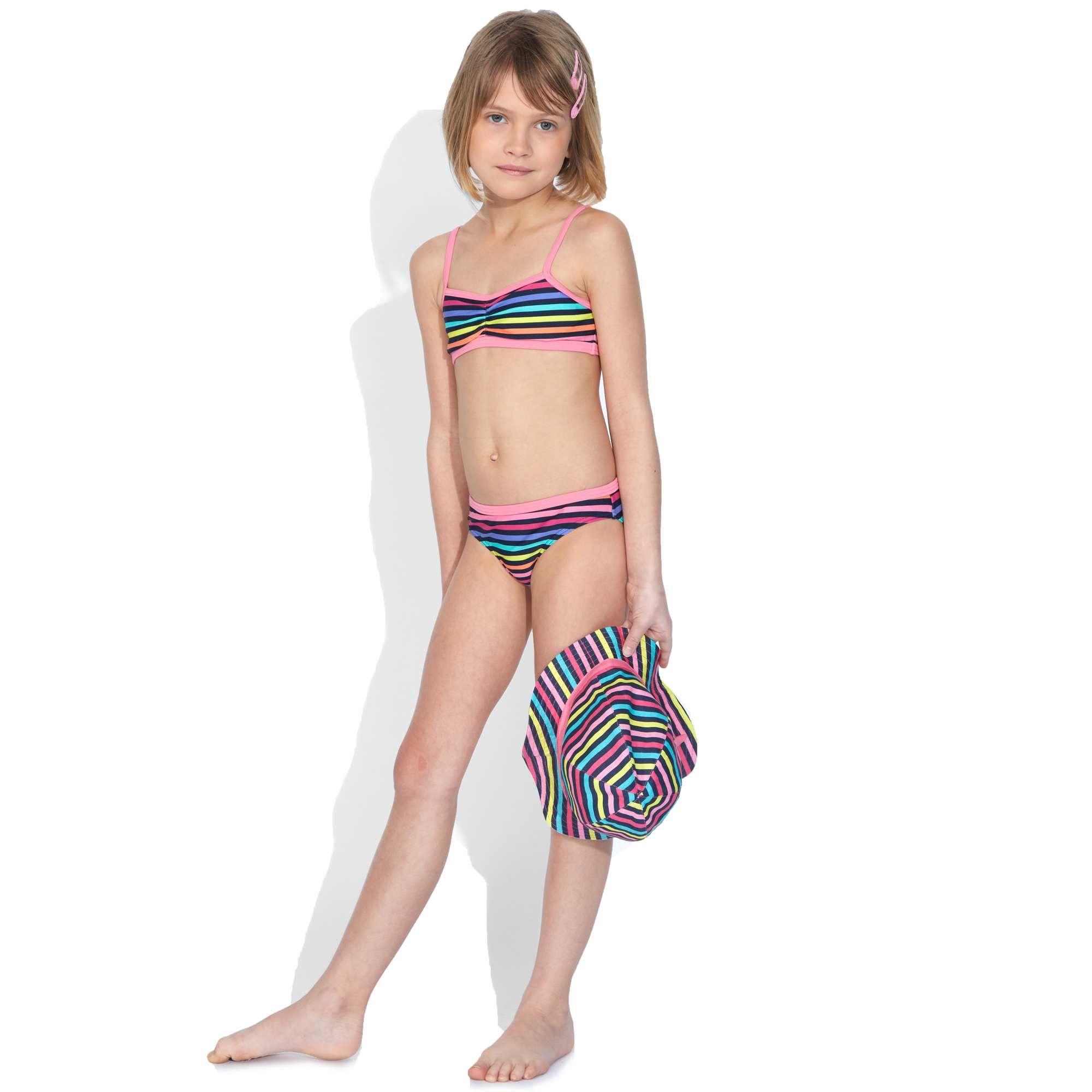 naked-bathing-suit-models-stuff-to-wank-over