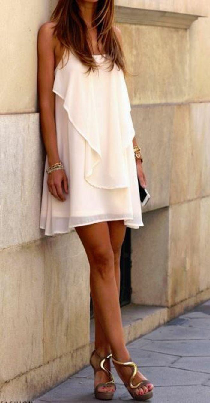 La meilleure robe habillée que vous pouvez choisir!   General ... d8d64a5c66a0