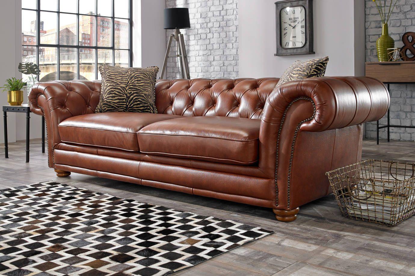 Stamford Sofology The Female Carpenter Sofa Chair Furniture