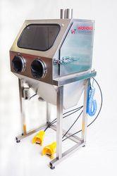Buy Wet Blasting Equipment Buy Wet Abrasive Blasting Wet Perfect Rug Technology