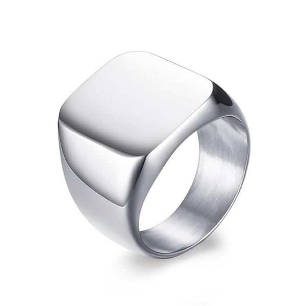 Titanium In Jewelry Rings Uk Sizing Ring Review