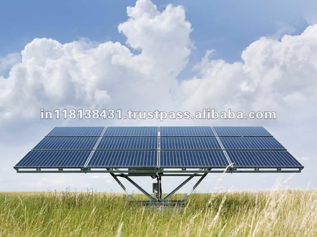 Solar Panel Manufacturing Plant India Do Something Now Diminish Increasing Electricity Fees Commit To Top Solar Panels Buy Solar Panels Best Solar Panels