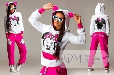 Dres Myszka Minnie Miki Bluza Spodnie M Gratis 5838162719 Oficjalne Archiwum Allegro Women Hoodies Sweatshirts Hoodies Womens Tracksuit Women
