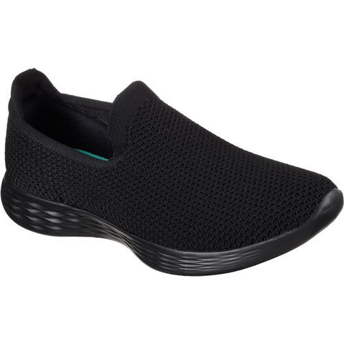 SKECHERS Women's You Define Walking Shoes see current
