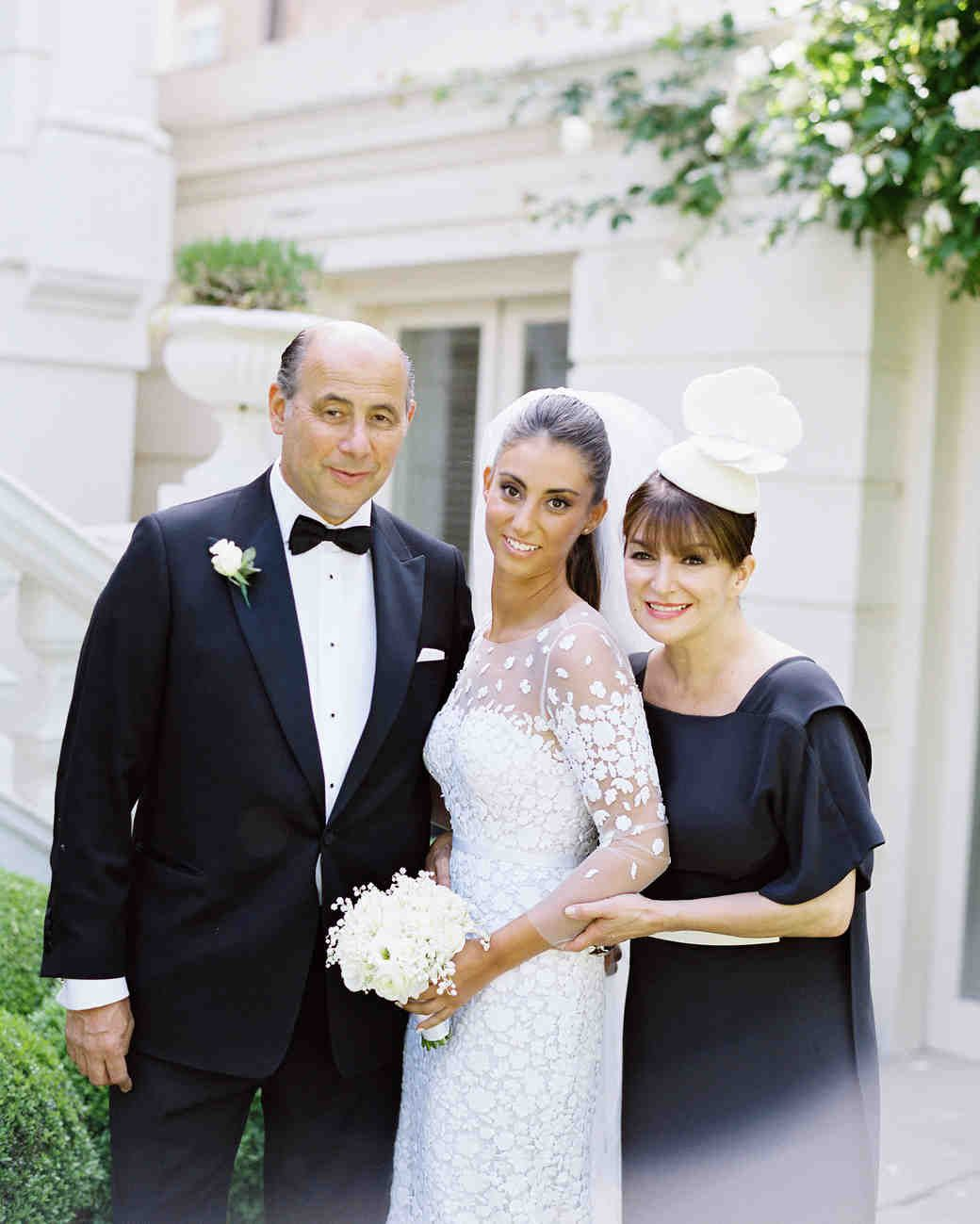 A Classic Wedding In London With An All White Color Palette Wedding Dress Necklines Necklines For Dresses Wedding Dresses