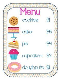 graphic relating to Corner Bakery Printable Menu titled phony enjoy corner bakery - Buscar con Google College