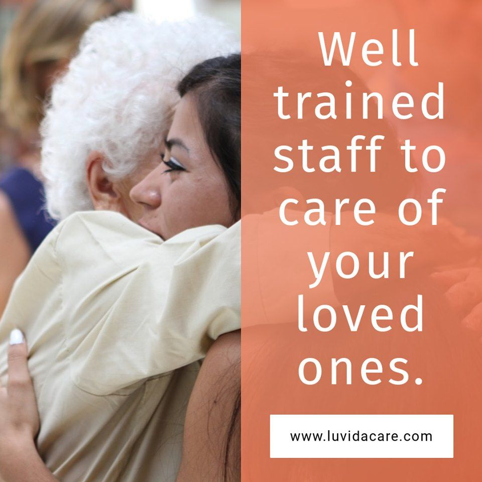 Assisted Living Temple TX Contact At (254) 6134119 Or
