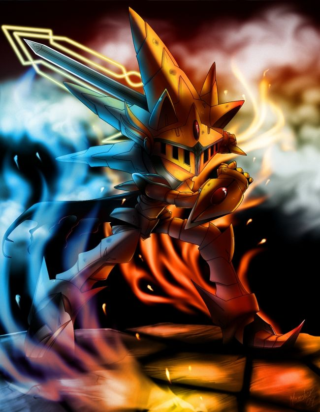 Sonic And Excalibur By Archiven On Deviantart Sonic Unleashed Sonic Sonic And Shadow