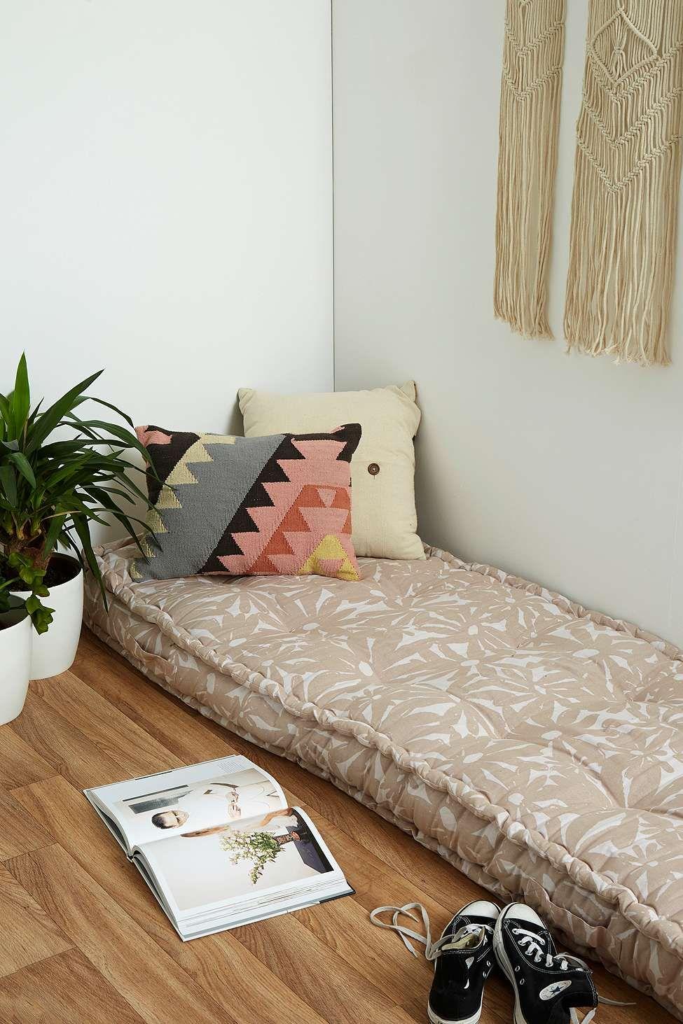 Floor cushion home pinterest room decor room and interiors