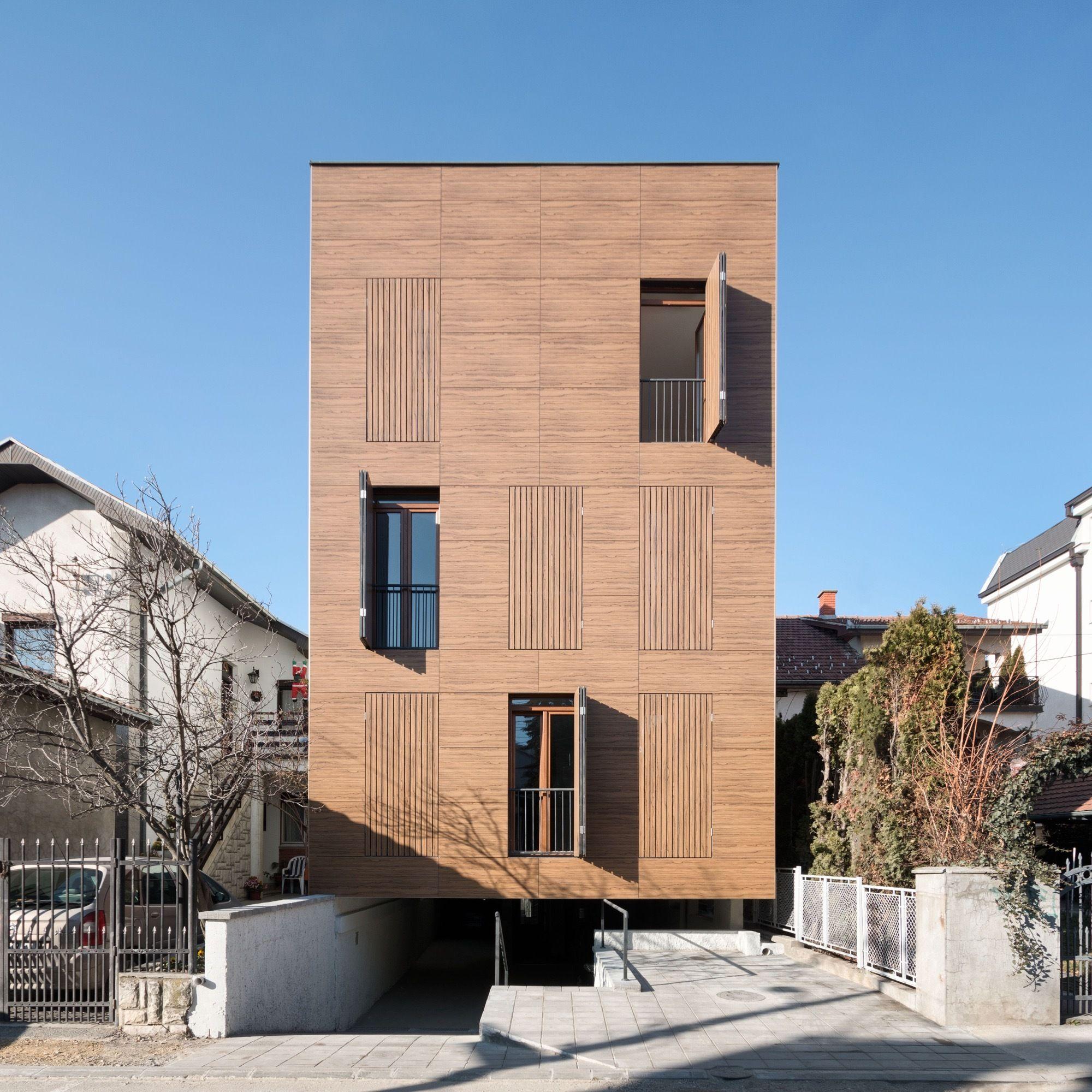 Die besten 17 bilder zu rowhouse auf pinterest architektur ziegel und workshop
