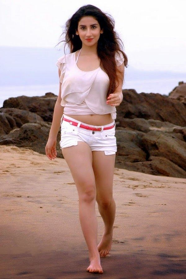 Pin On Indian Actresses In Shorts-2555