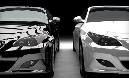 A Better Tint Tech I Want Remote Car Starter Car Detailing