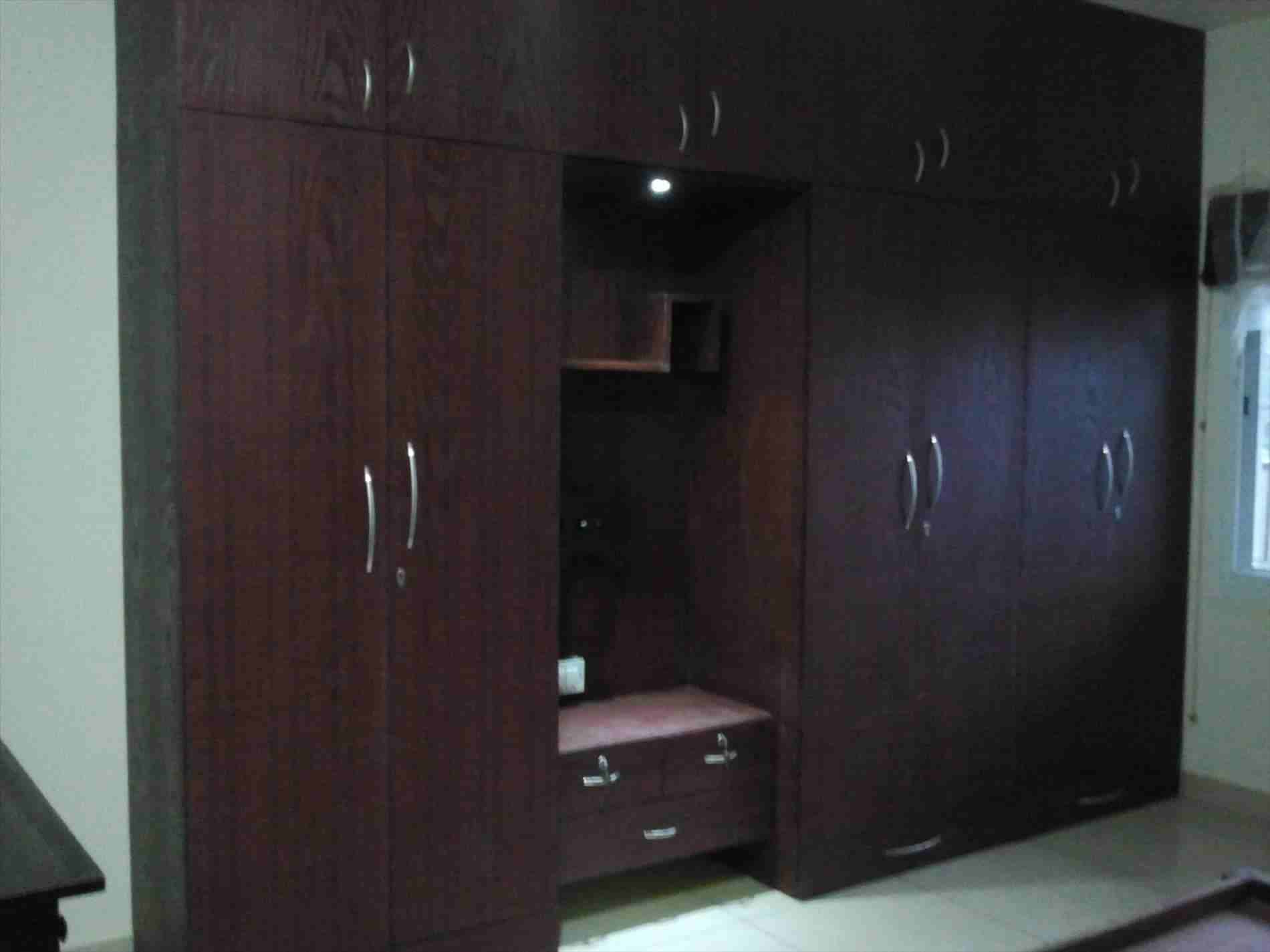 Master Bedroom Cabinet Design Bedroom Wardrobe Bedroom Closet