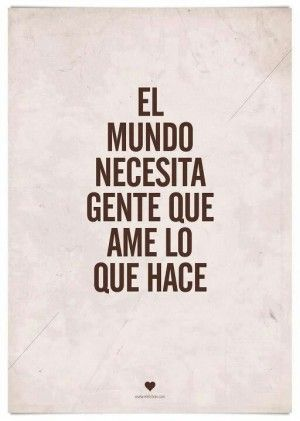 Inspirational Quotes In Spanish 02 Spanish Quotes Spanish