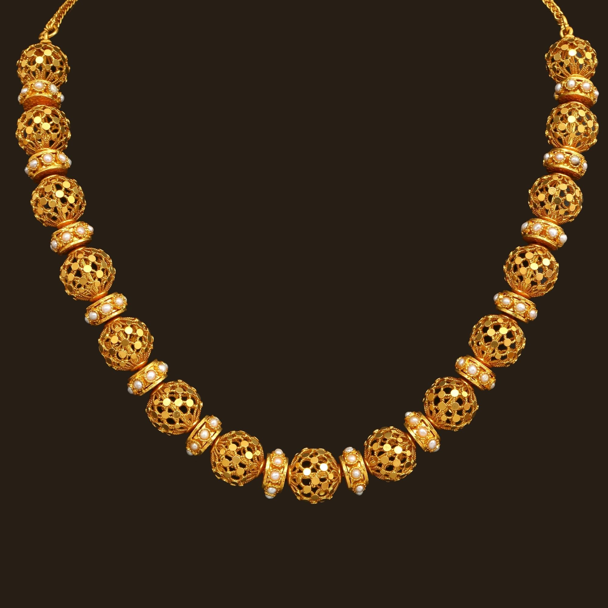 Indian Gold Jewellery Necklace Sets Google Search: Pin By Hema Rajan On Gold Diamond Gold!!