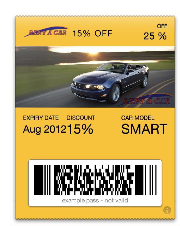 Rent A Car Coupon Rent A Car Discount Car Car
