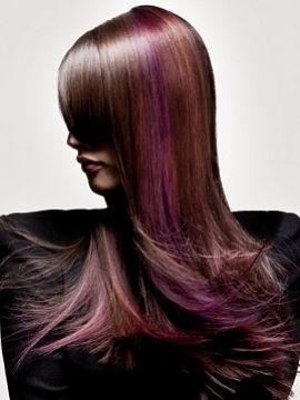 Hair Styles For Long Hair Blog Archive Edgy Hair Color Ideas