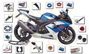 Resultado de imagen para cascos basicos de moto