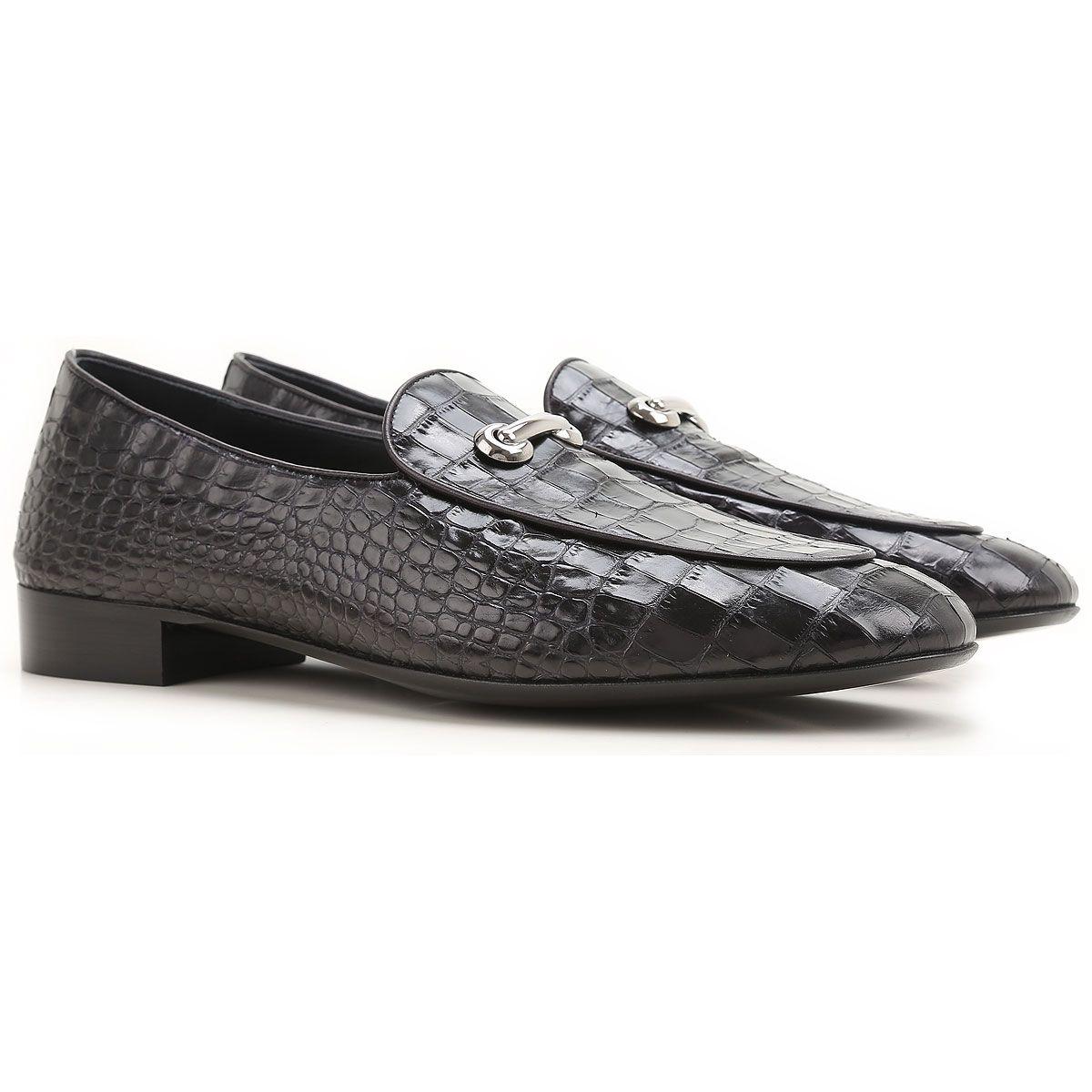 77543dcc72e49 Chaussures pour homme Giuseppe Zanotti et autre articles en vente, ainsi  que toutes les dernières