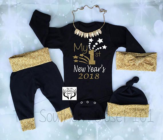 6053610d0 Girl Coming Home Outfit