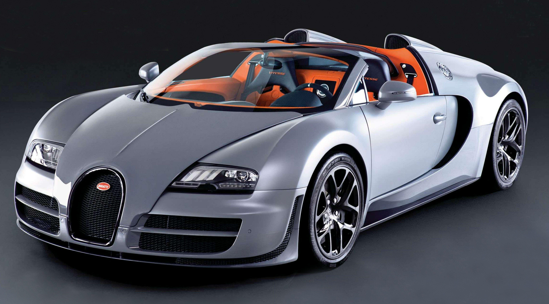 Bugatti Veyron Super Sport 2014 Free 15 Hd Wallpapers Bugatti Veyron Sports Cars Bugatti Bugatti